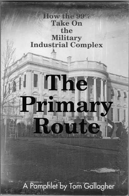 primary-book-cover