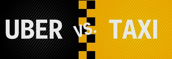 Uber-versus-Taxi-945x324